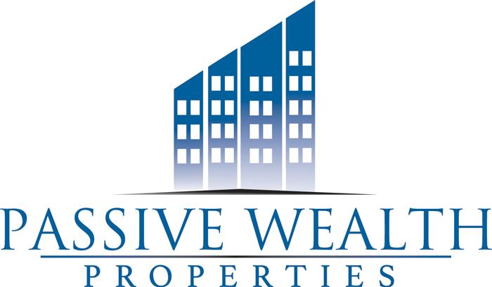 Passive Wealth Properties